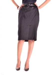 Antonio Berardi gonna skirt OL543