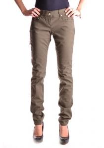 Daniele Alessandrini pantaloni trousers OL550