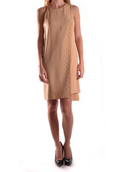Versace abito dress OL570