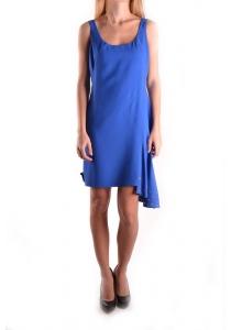 Versace abito dress OL582