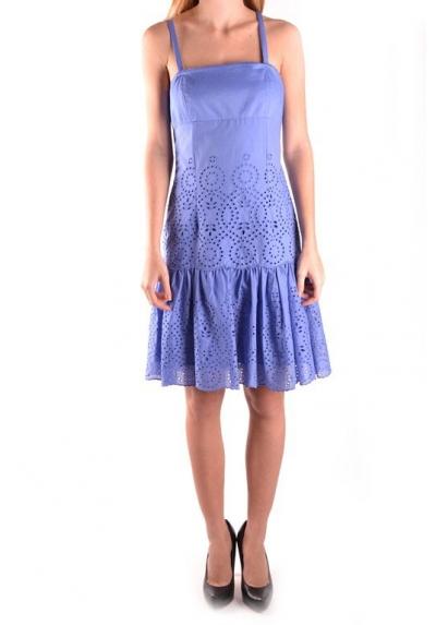 Pinko abito dress OL589