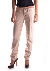 D&G Dolce&Gabbana jeans OL601