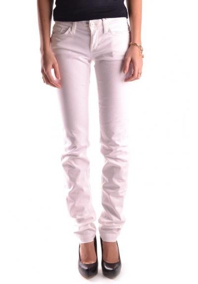 D&G Dolce&Gabbana jeans OL604