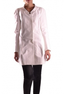 Marni giacca jacket OL608