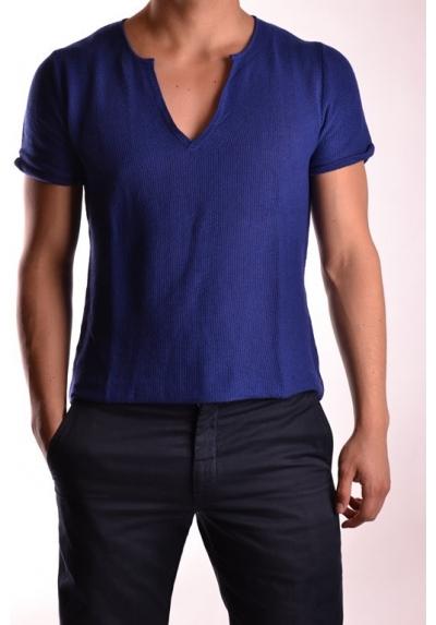 Daniele Alessandrini t-shirt OL637