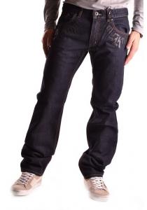 Against My Killer jeans OL681