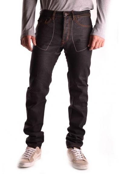 Against My Killer jeans OL682