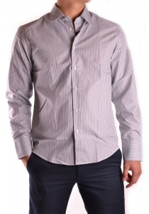 John Richmond camicia shirt OL690