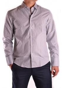 John Richmond camicia shirt OL690