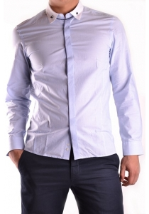 John Richmond camicia shirt OL703