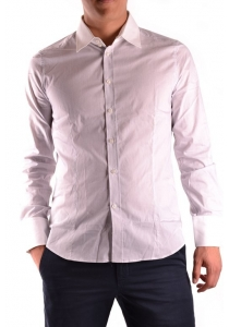 Gazzarrini shirt AN051