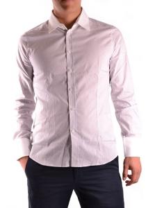 Gazzarrini shirt AN051