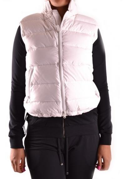 Aspesi giubbino jacket AN063