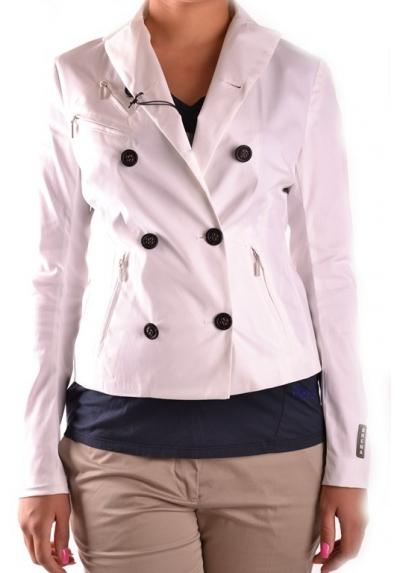 Brema giubbino jacket AN068