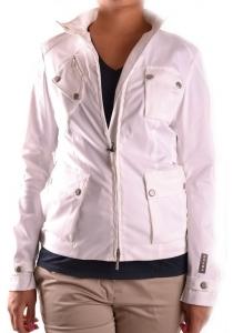 Brema giubbino jacket AN069