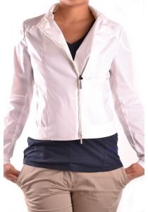 Brema giubbino jacket AN070