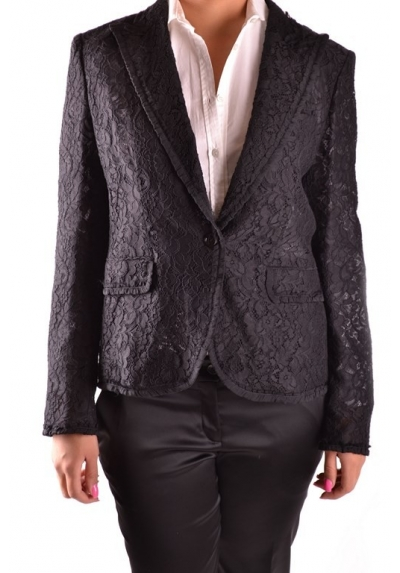 D&G Dolce&Gabbana abito suit AN077