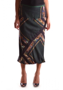 Dries Van Noten gonna skirt OL749