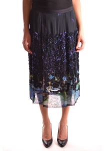 Dries Van Noten gonna skirt OL750