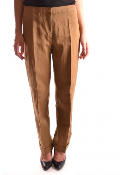 Dries Van Noten pantaloni trousers OL751
