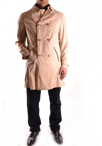 Brema trench AN086