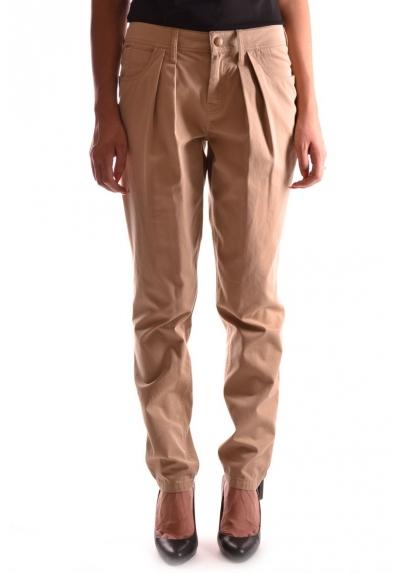 Burberry Brit pantaloni trousers OL753