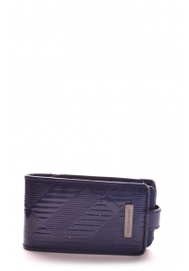Burberry portacellulare mobile phone holder AN104
