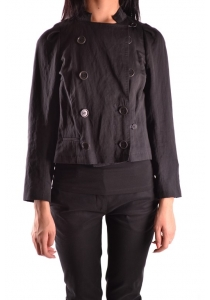 Dries Van Noten giacca jacket OL766