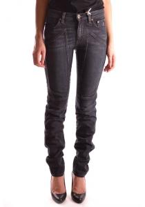 Jeckerson jeans OL770