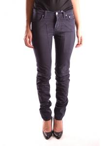 Jeckerson jeans OL771
