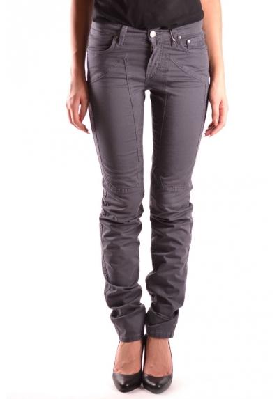 Jeckerson jeans OL772
