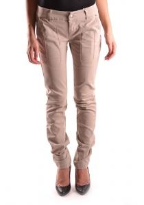 Jeckerson jeans OL773