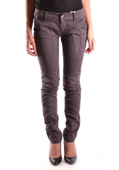 Jeckerson jeans OL775