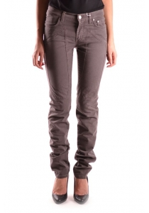 Jeckerson jeans OL776