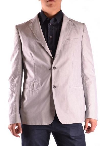 Mauro Grifoni giacca jacket ANCV041