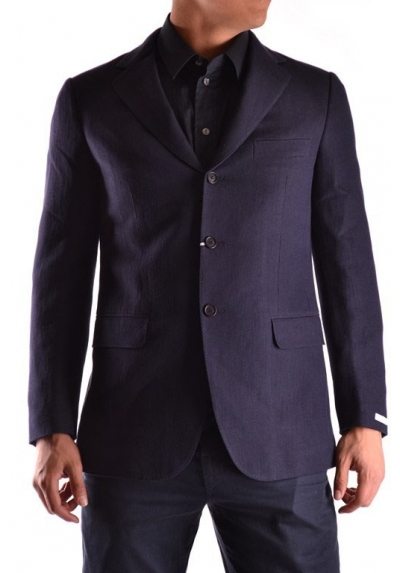 Ballantyne giacca jacket ANCV042