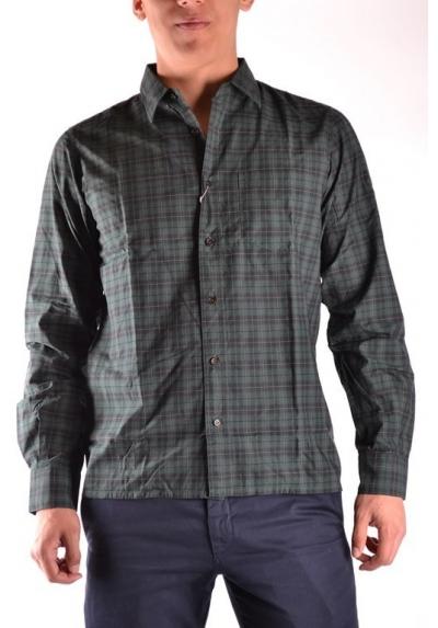 Raf by Raf Simons camicia shirt ANCV051
