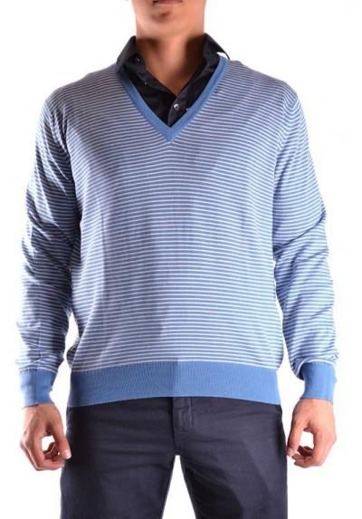 Ballantyne maglione sweatershirt ANCV053