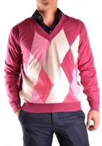 Ballantyne maglione sweatershirt ANCV054