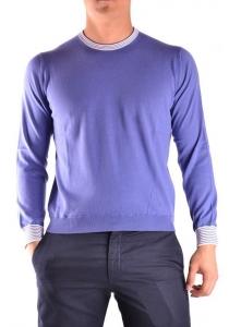 Ballantyne maglione sweatershirt ANCV057