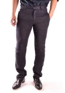Y's Yohji Yamamoto pantaloni trousers ANCV071