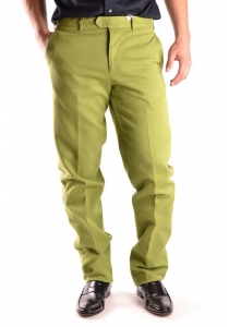 Aspesi pantaloni trousers ANCV073