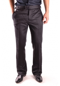 John Galliano pantaloni trousers ANCV075