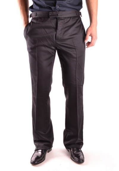 John Galliano pantaloni trousers ANCV075
