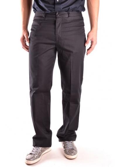 Bikkembergs pantaloni trousers ANCV076