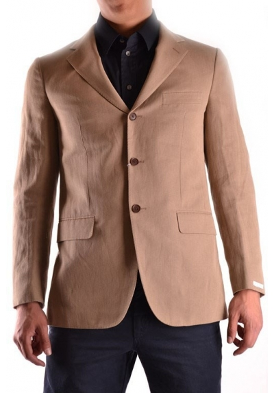 Ballantyne giacca jacket ANCV081