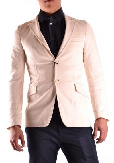 C'N'C costume national giacca jacket ANCV082