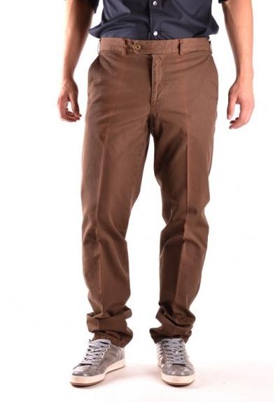 Aspesi pantaloni trousers ANCV085