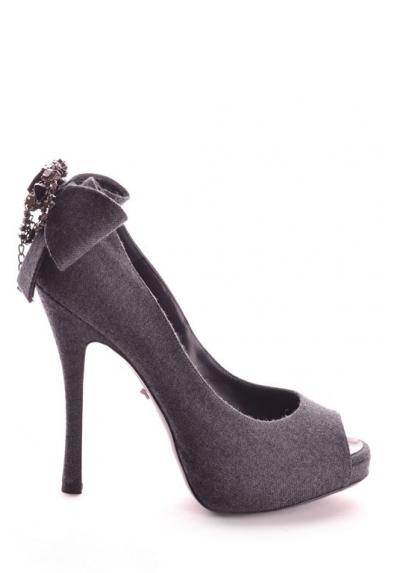 Dsquared scarpe shoes ANCV092