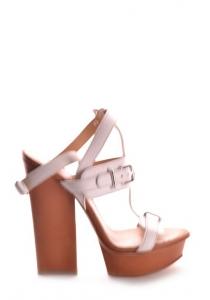Dsquared scarpe shoes ANCV108